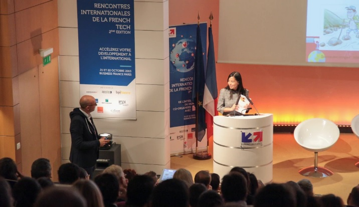 Conférence_Business_France_2016-10